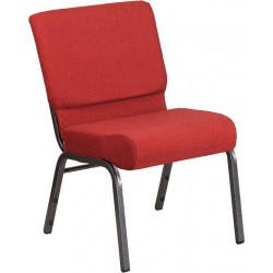 Stacking Church Chair in...