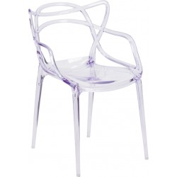 Ghost Chair G4