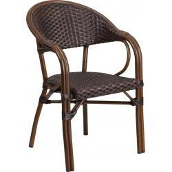 Chaise de patio de...