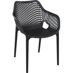 Terrasse Chair AIR XL
