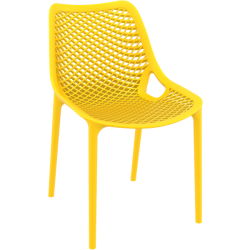Terrasse Chair AIR