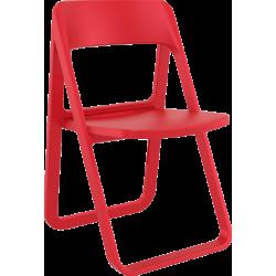 Nice Chaise pliante de...