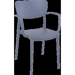 Lisa - terrace chair