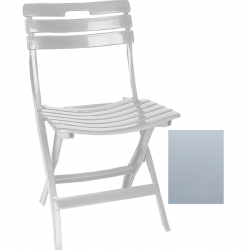 Berni chaise pliante en...