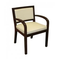 Markus fauteuil de salle...