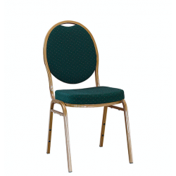 Chaise empilable - Major