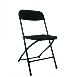 Folding chair Prato