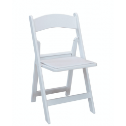 Folding chair Prato2