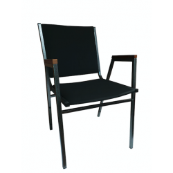 Econo Chairs AB