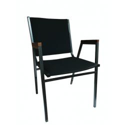 Econo Chairs AB
