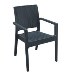 Chaise de terrasse...