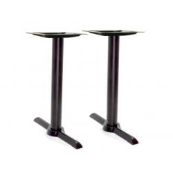 Table Base - FA2BN