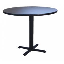 R24 complete restaurant table