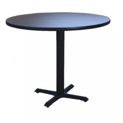 R24 table de restaurant...